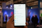AH Nubia Z17s MWC 2018 hands on 11