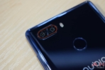 AH Nubia Z17s MWC 2018 hands on 4