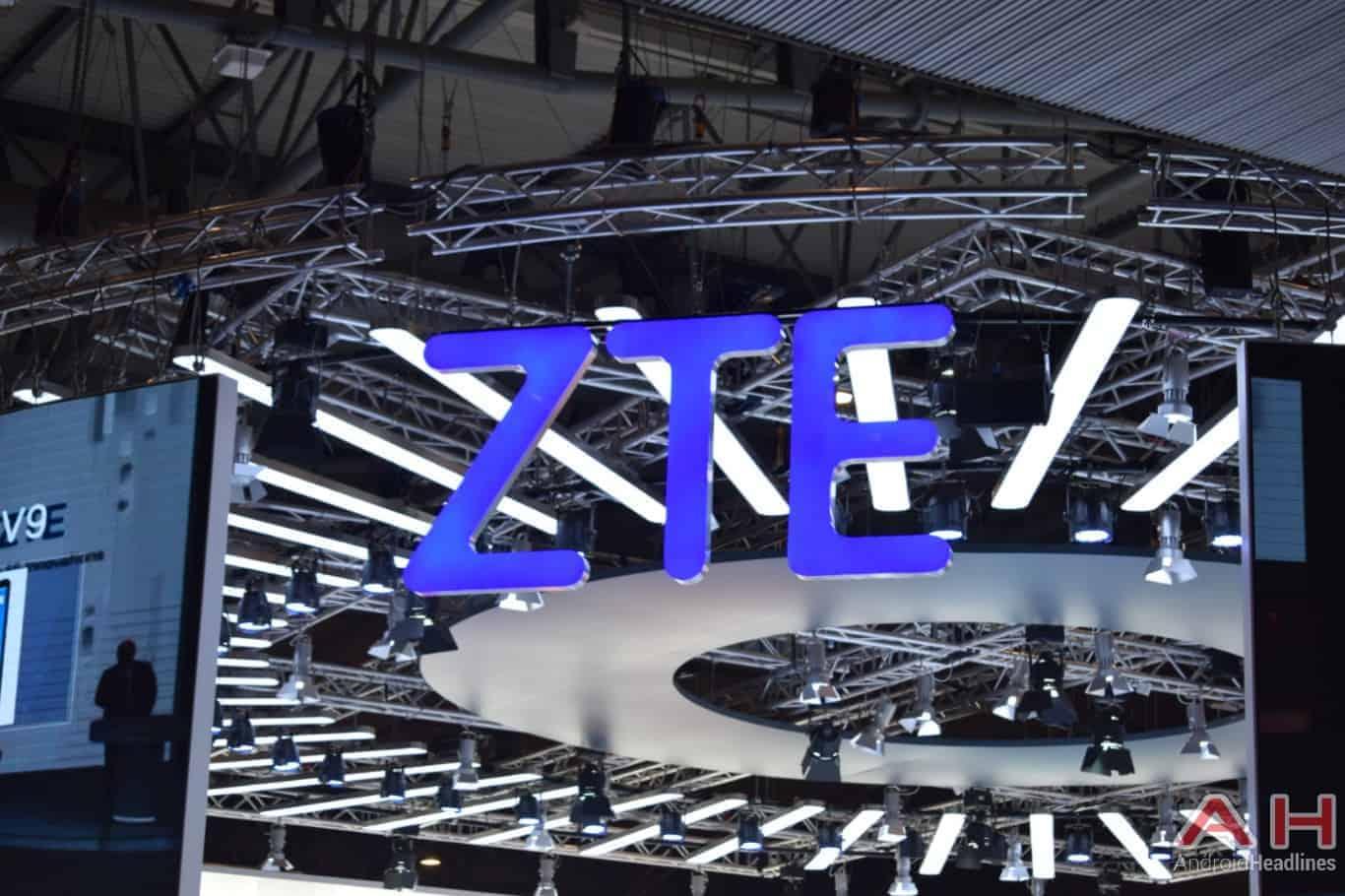 AH ZTE logo MWC 2018 1