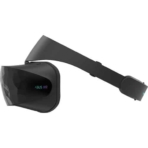 ASUS Mixed Reality Headset 10
