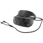 ASUS Mixed Reality Headset 12