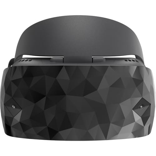ASUS Mixed Reality Headset 2