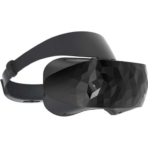 ASUS Mixed Reality Headset 3