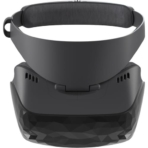 ASUS Mixed Reality Headset 5