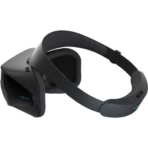 ASUS Mixed Reality Headset 6