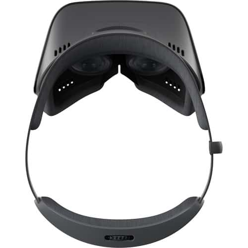 ASUS Mixed Reality Headset 8