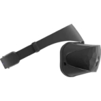 ASUS Mixed Reality Headset 9