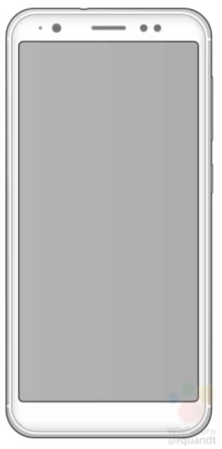 ASUS ZenFone 5 WinFuture 2