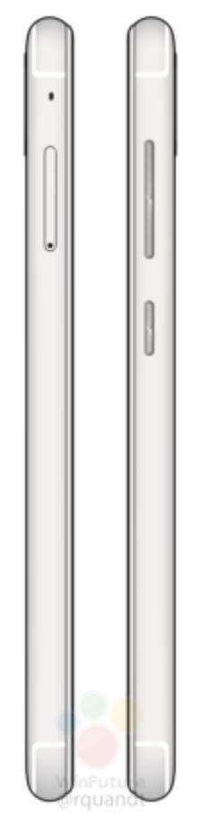ASUS ZenFone 5 WinFuture 4