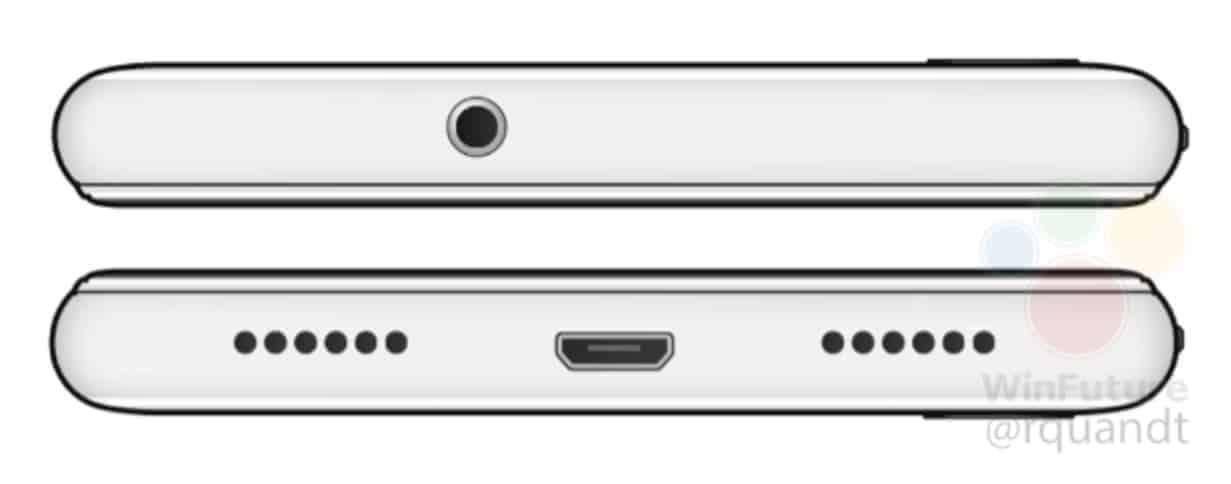 ASUS ZenFone 5 WinFuture 5