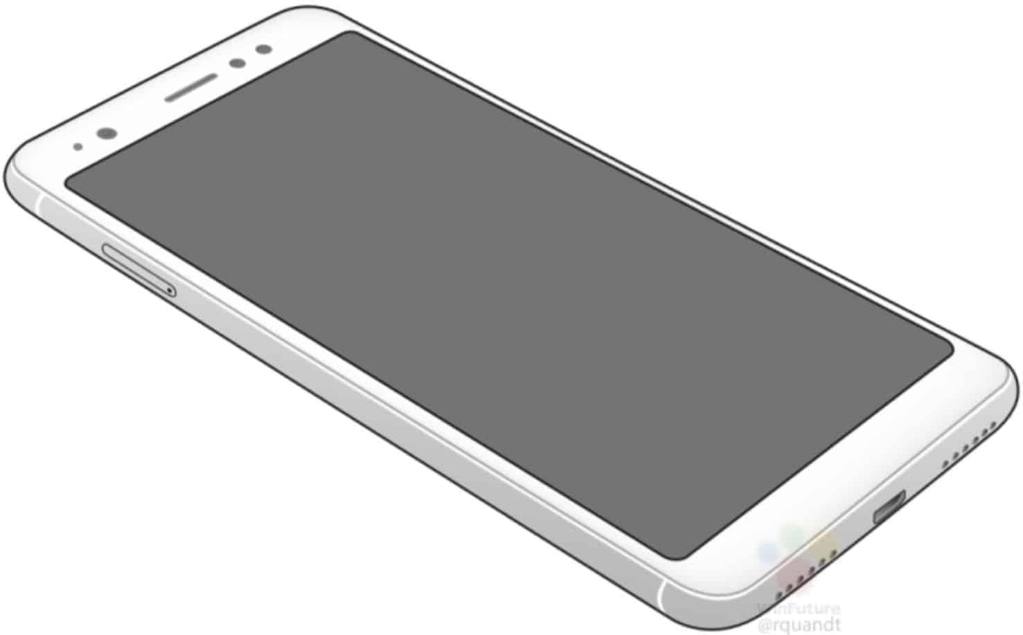 ASUS ZenFone 5 WinFuture 6