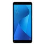 ASUS ZenFone Max Plus M1 official image 1