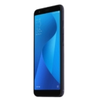 ASUS ZenFone Max Plus M1 official image 6