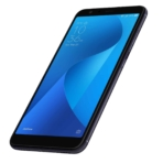 ASUS ZenFone Max Plus M1 official image 8
