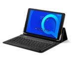 Alcatel 1T 10 inch MWC 2018 8