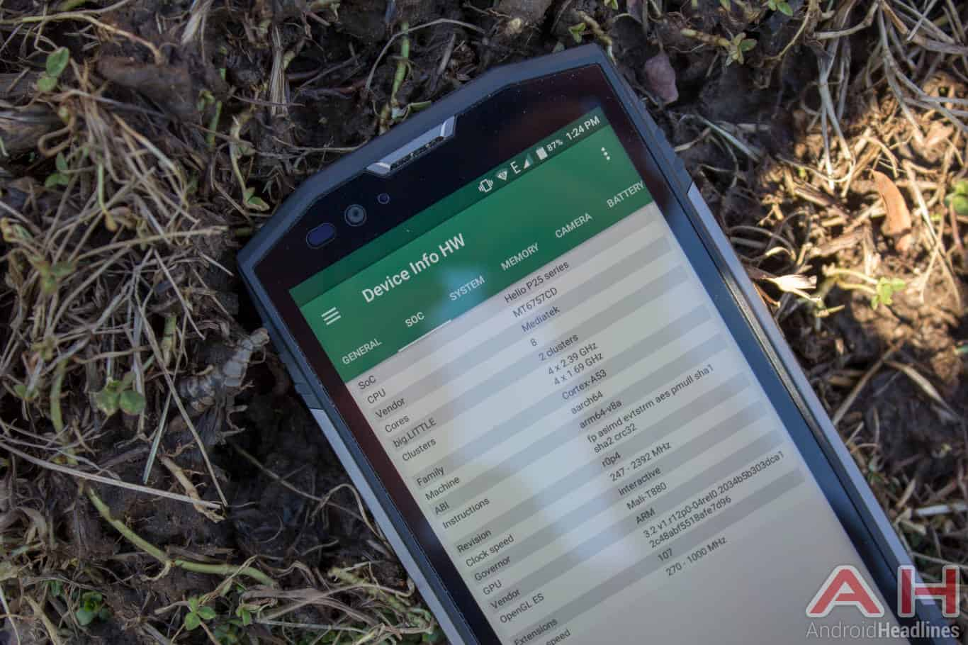 Blackview BV9000 Pro Review – Rugged, Fast, Built to Last