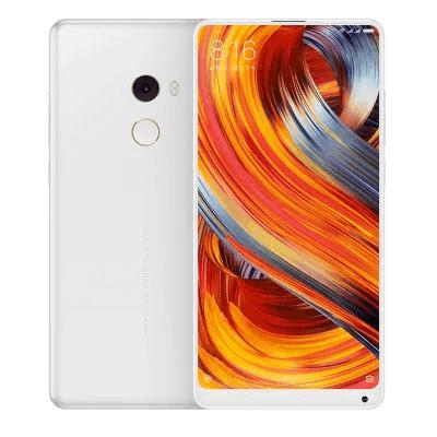 Ceramic Unibody Xiaomi Mi MIX 2
