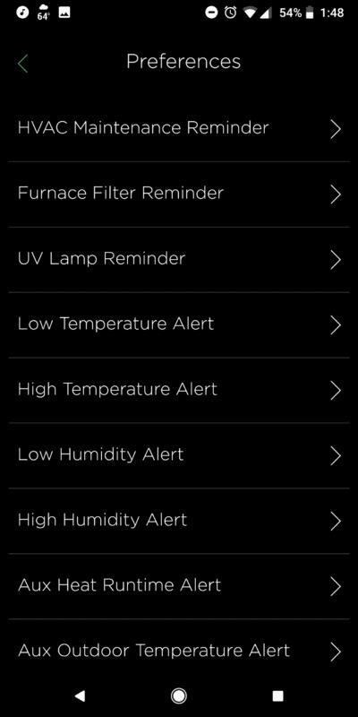 Ecobee 4 Smart Thermostat Review - Das Herz des Smart Home - 1Pandu
