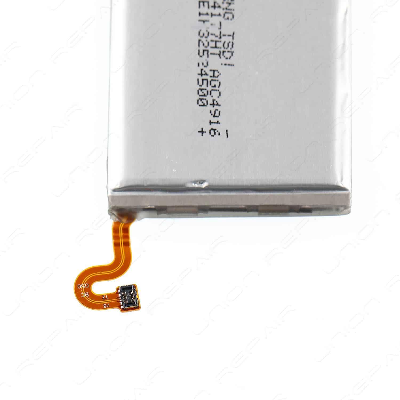 Galaxy S9 Battery Union Repair 3