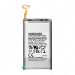 Galaxy S9 Plus Battery Union Repair 1