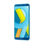 Honor 9 Lite global unit official image 2