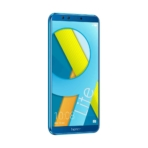Honor 9 Lite global unit official image 3