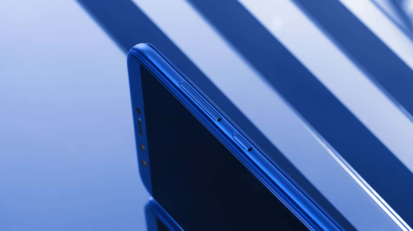 Honor 9 Lite global unit official image 9