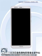 Honor LND T30 Leak 2