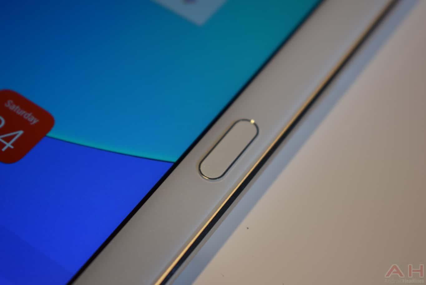 Huawei MediaPad M5 MWC 18 AM AH 2