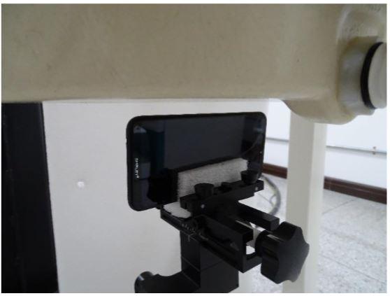 Huawei P20 Lite FCC 11