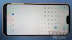 Huawei P20 Lite real life leak 3