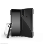 Huawei P20 Protective Case SlashLeaks 1