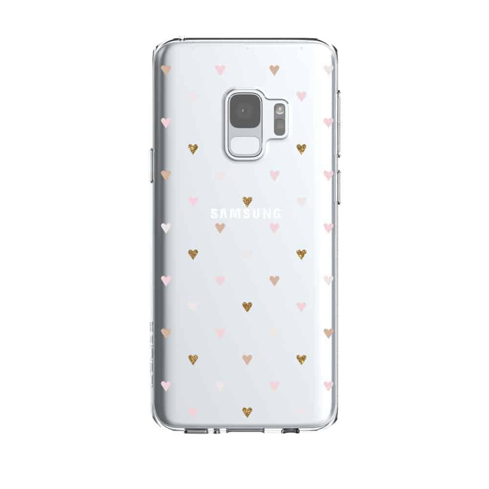 Incipio Design Galaxy S9 S9 Plus 1