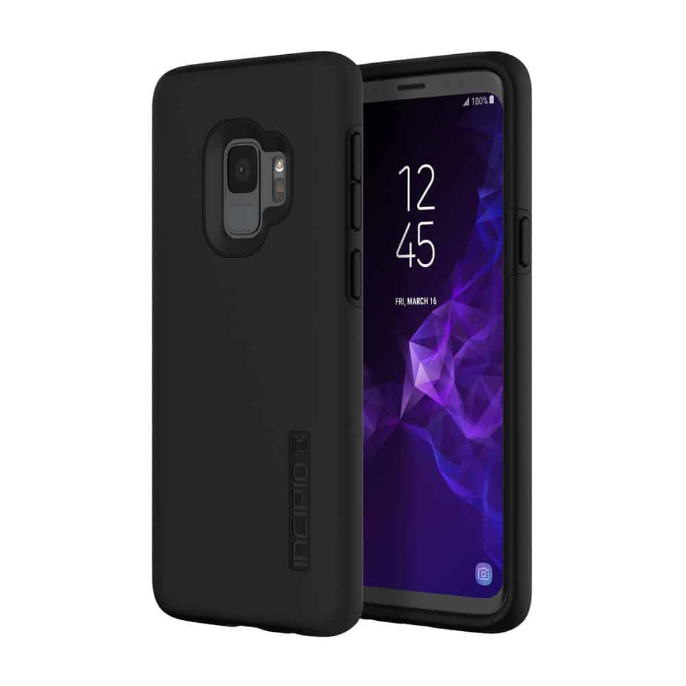 Incipio DualPro Galaxy S9 Galaxy S9 Plus Case 1