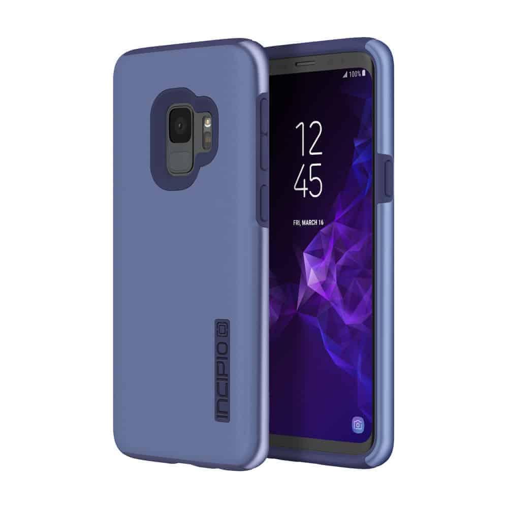Incipio DualPro Galaxy S9 Galaxy S9 Plus Case 2