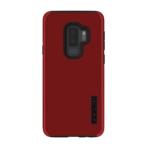 Incipio DualPro Galaxy S9 Galaxy S9 Plus Case 3