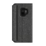 Incipio Esquire Galaxy S9 Galaxy S9 Plus Case 1