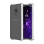 Incipio Reprieve Sport Galaxy S9 S9 Plus case 1