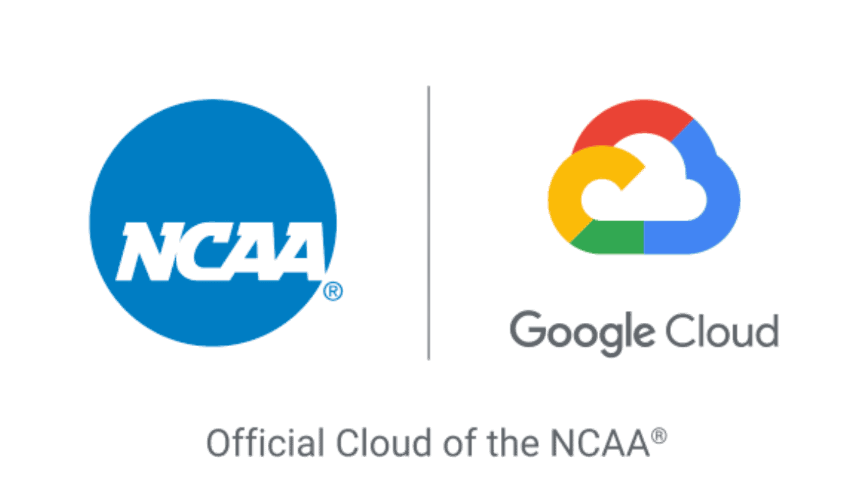 Google & NCAA Host A.I. Bracket Competitions Via Kaggle