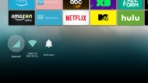Leanback Launcher Fire TV 4