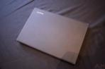 Lenovo Chromebook 100E MWC 18 AM AH 4