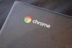 Lenovo Chromebook 100E MWC 18 AM AH 5