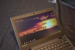 Lenovo Chromebook 100E MWC 18 AM AH 8