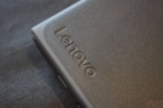 Lenovo Chromebook 100E MWC 18 AM AH 9