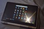 Lenovo Chromebook 300E MWC 18 AM AH 1