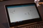 Lenovo Chromebook 300E MWC 18 AM AH 3