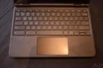 Lenovo Chromebook 300E MWC 18 AM AH 4
