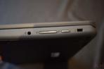 Lenovo Chromebook 300E MWC 18 AM AH 6