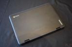 Lenovo Chromebook 300E MWC 18 AM AH 7