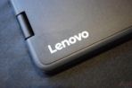 Lenovo Chromebook 300E MWC 18 AM AH 8